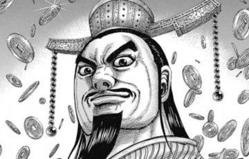 kingdom-ryofui-last