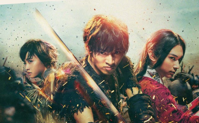 kingdom-movie-continuation