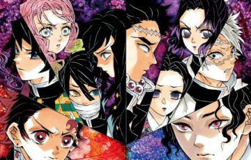 kimetsu-movie-continuation-prediction