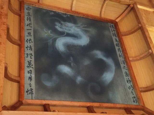 kimetsu-shrine-oita-beppu-9